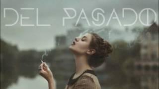 Del Pasado (Romantic Reggaeton Beat)