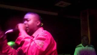 Philthy Rich & J. Stalin LIVE in San Jose  #4