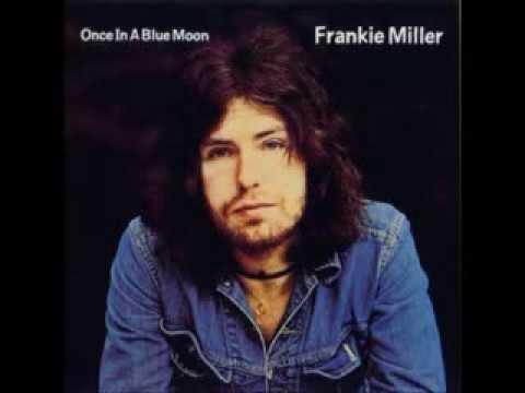 frankie-miller-i-cant-change-it-sparkymusic1
