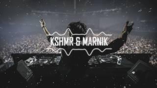 KSHMR & MARNIK ft. Mitika - Mandala (Original Mix)