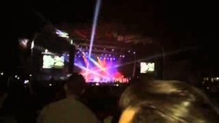 Fever (Live) - The Black Keys