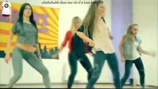 Kenza Farah Ft. RedOne - Briser les chaînes (Version Danse)