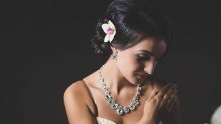 Roxana Maria Caluser - When I Need You [Cover]
