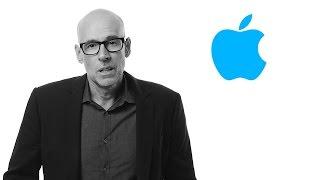 The Dominator 'Apple'