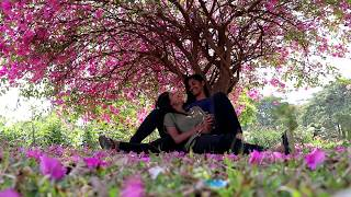 Forbidden love|| episode 2 teaser|| lesbian relationship width=