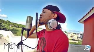 Neto Rap - MCMA | AUTOREFLEXION