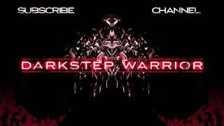 Addergebroed - The Warrior's Sound (Darkstep Warrior 10,000 Subscribers Anthem) [Free Download]