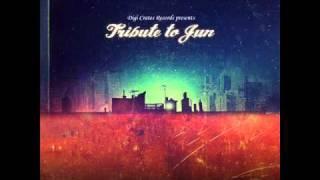 DJ Sorama - Shooting Star (Dear Nujabes)
