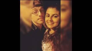 Feliz dia dos Namorados Amor meu ❤ (Adriana) ❤
