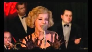 Šakalí Léta - Hotelový Rock'n Roll jam