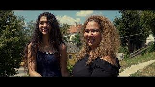 Gipsy Janka a Vierka - Spomienka na Teba ( Vlastna piesen )