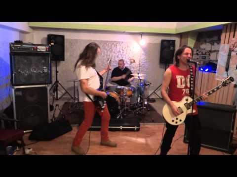 moskwa-proba-theafrorock