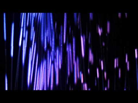 royksopp-ice-machine-late-night-tales-ice-light-installation-depeche-mode-cover-version-latenighttalestv