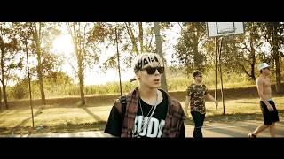 Y.B.W. - Minden jó (Official Music Video)
