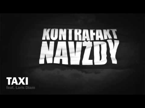 kontrafakt-taxi-feat-laris-diam-prod-maiky-beatz-donfantastickypess