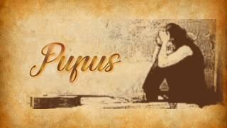 DEWA 19 - PUPUS (AkustikCover)  lirik