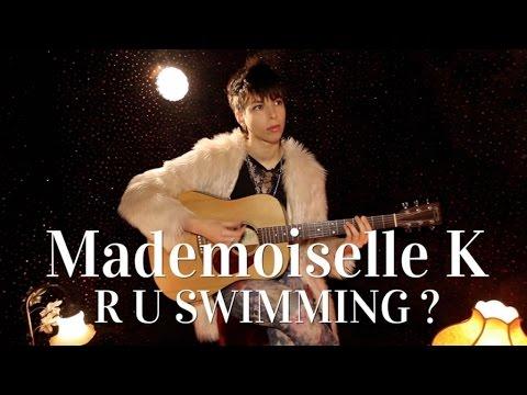 mademoiselle-k-r-u-swinning-madmoizellecom