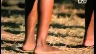 Scatman's World - Scatman John (Official Video)