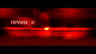 Revenge 1x01 Soundtrack w/ Lyrics Angus  Julia Stone - Hold On