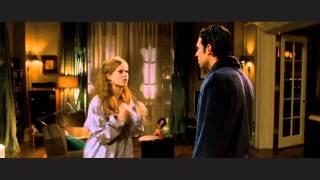 Enchanted - Amy Adams 'angry' scene (HD)