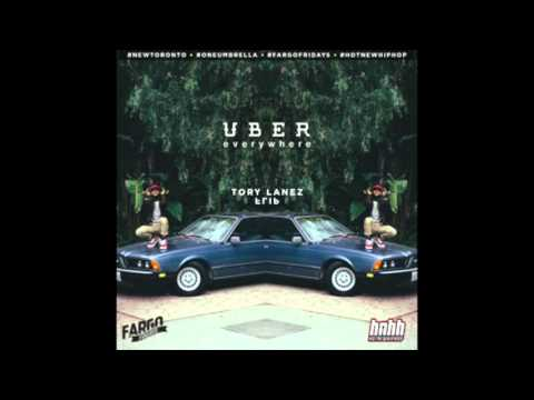 tory-lanez-uber-everywhere-instrumental-official-daedaebeatz
