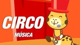 Animazoo - Circo (música)