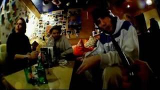 SK93 - I WOKS Sound - Freestyle