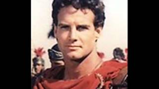 Steve Reeves photo mix,Rambo theme music