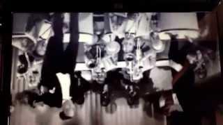 Best OF Gramatik - Hit That Jive (Original Mix)
