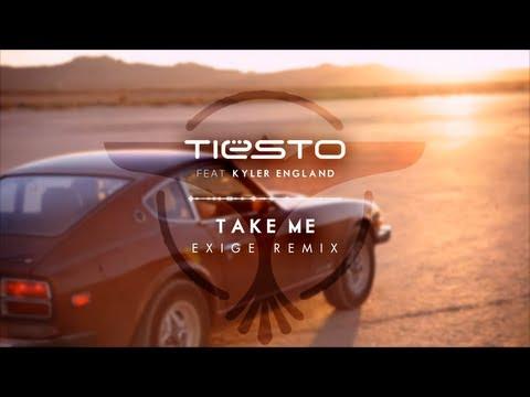 tiesto-take-me-ft-kyler-england-exige-remix-exige