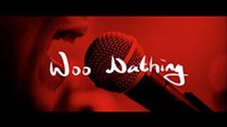 BOXING樂團【Woo Nothing】官方歌詞版MV Official Lyric Video