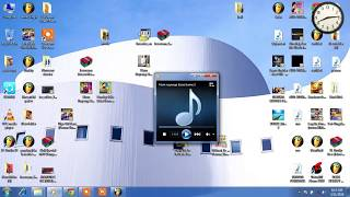 Ham royenge itna full vibration mix by dj mixing raj djmixingraj only one dj mixing