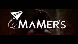 Mamer's - Sin Contrato (Video Oficial)