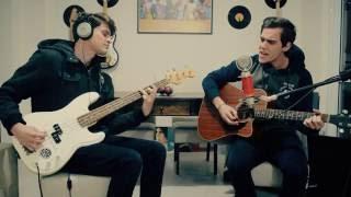 Apê 504 - Mardy Bum (Arctic Monkeys Cover)