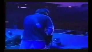 Raimundos - Esporrei Na Manivela Philps - Monsters Of Rock 1996