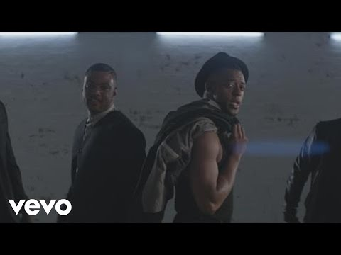 jls-billion-lights-jlsvevo