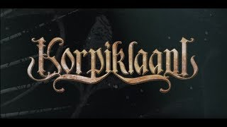 "KORPIKLAANI - ""Live at Masters of Rock"" DVD/Blue Ray Pre-Order Teaser"