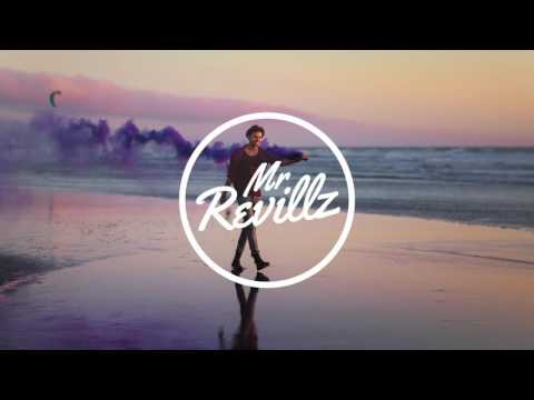 Big Baby D.R.A.M. ft. Lil Yachty - Broccoli (Regard Remix)