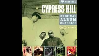 Cypress Hill - I Wanna Get High [HD]