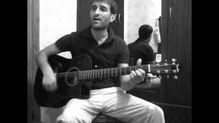 Cry - James Blunt (Dragulean Andrei)