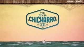 Festa do Chicharro 2015 ~ Spot TV