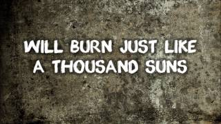 The House of Wolves - Bring Me The Horizon (Lyrics)