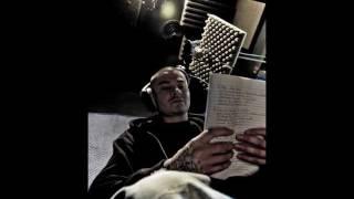 Sonny Blue Ft. Z Gunz, Lady-D, Cinko - We Fly High [Remix]