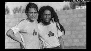 Rubi Reggae
