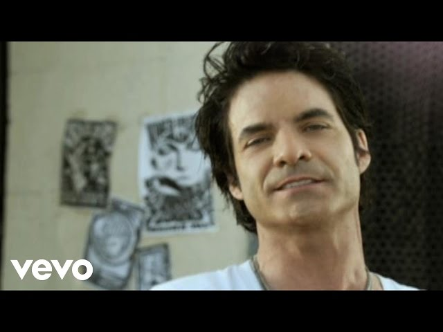 "Video de ""Hey Soul Sister"" de Train"
