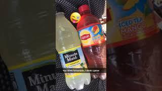 Tay K - Lemonade