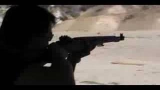 M1 Garand Ping