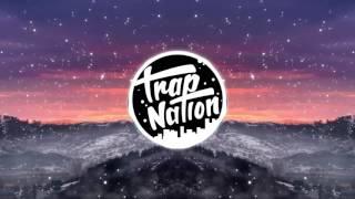 The Chainsmokers - All We Know ft. Phoebe Ryan (Jaydon Lewis & NGO Remix)
