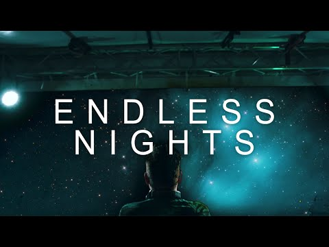 Endless Nights