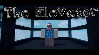 Extreme Elevator Music